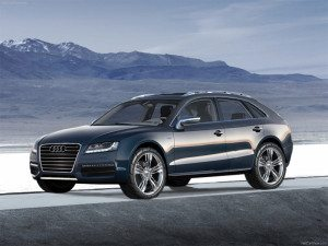 Audi_Q6_Crossover_by_Car_Mad_Mike