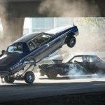 Video: Ken Block – Gymkhana 7