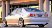 2005-lexus-is-300-1