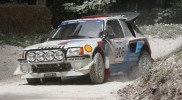 Peugeot_205_T16_-_Flickr_-_exfordy