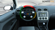 c0d0e461de8d0024aebcb0a7c68836df-google-inc-nasdaq-goog-news-analysis-self-driving-cars-can-now-navigate-themselves-on-californian-roads