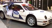Ford_RS200_white_vr_TCE