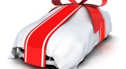 car-gift-wrapped