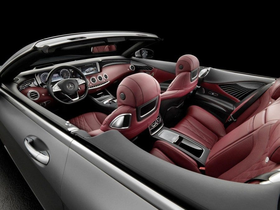 2016-Mercedes-S-Class-Cabriolet-cabin-unveiled-900x674