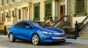 Chevrolet-Volt_2016_1024x768_wallpaper_02