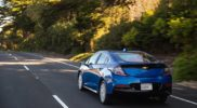Chevrolet-Volt_2016_1024x768_wallpaper_11