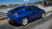 Chevrolet-Volt_2016_1024x768_wallpaper_12