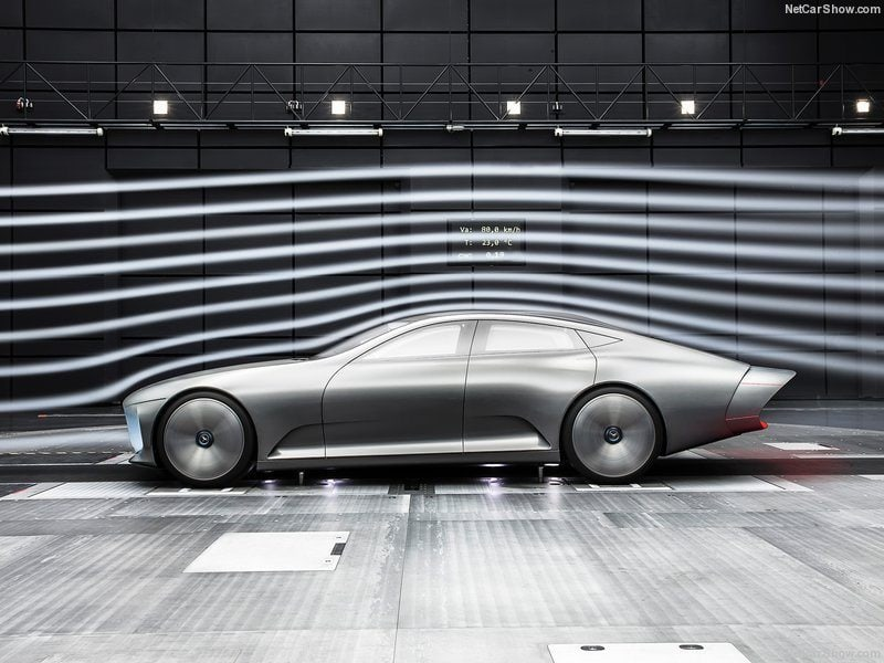 Mercedes-Benz-IAA_Concept_2015_800x600_wallpaper_0e