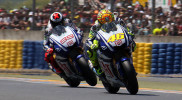Rossi_and_Lorenzo_2010_French_GP