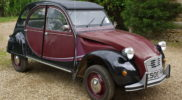 Citroen_2CV_-_Flickr_-_mick_-_Lumix