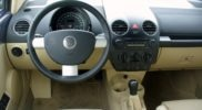 VW_New_Beetle_Cabrio_1.6_Freestyle_Shadowblue_Interieur