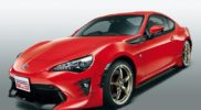 trd-releases-parts-for-2017-toyota-gt-86-in-japan_13