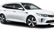 optima-st-phev