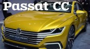 vw-passat-cc-youtube