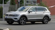 vw-tiguan-xl-autoexpress-co-uk