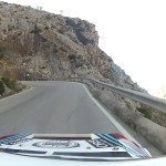 Onboard Lancia Delta S4 Group B