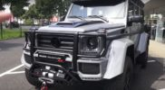 the-crazy-brabus-g550-adventure-4×4-is-a-monster-worth-reviewing_1