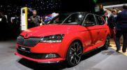 2018-skoda-fabia-rolls-out-mid-cycle-refresh-at-geneva-motor-show_5
