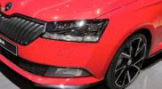 2018-skoda-fabia-rolls-out-mid-cycle-refresh-at-geneva-motor-show_6