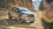 Ford_Ranger_Raptor_22_