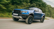 Ford_Ranger_Raptor_23_