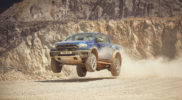 Ford_Ranger_Raptor_25_