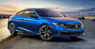 honda_civic_coupe_sport_2