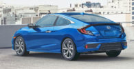 honda_civic_coupe_sport_4