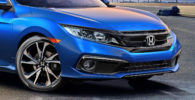 honda_civic_coupe_sport_80