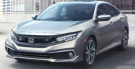 honda_civic_sedan_20_